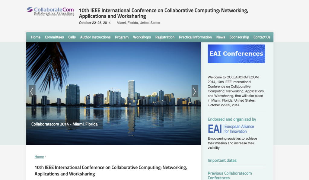 CollaborateCom 2014-featured