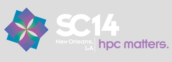 Save the date: SAGE Meeting at SC14 – Introducing SAGE2