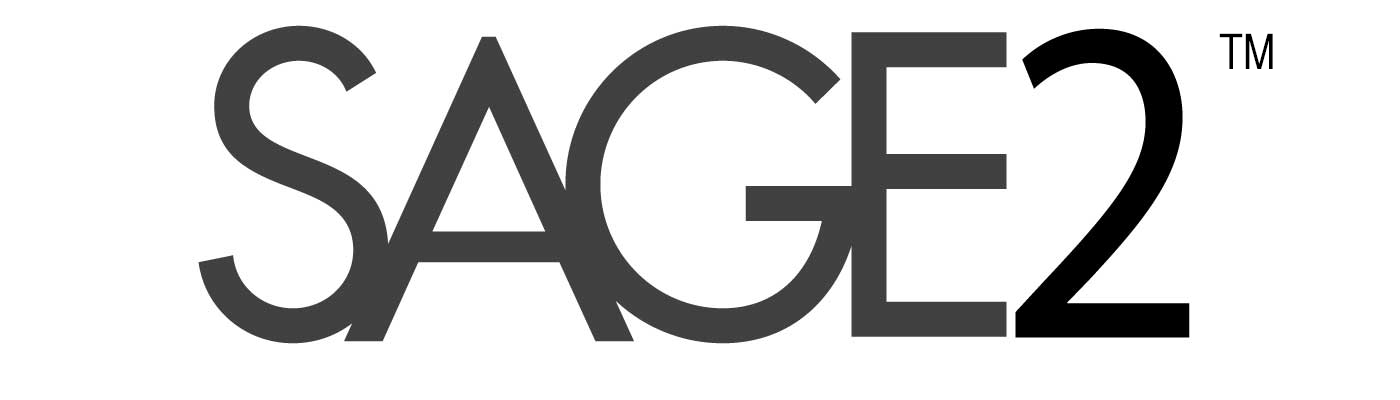SAGE2 – Scalable Amplified Group Environment